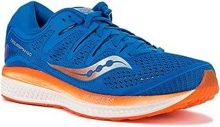 536491bfc Saucony Triumph ISO 5, Zapatillas de Running para Hombre