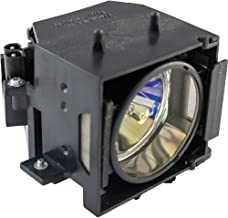 Best epson powerlite 821p projector Reviews