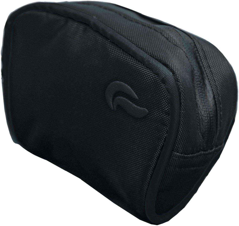 Skunk GoCase Smell Proof Bag Black Black