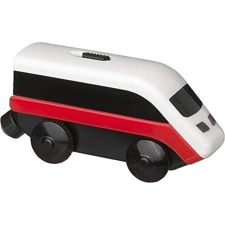 IKEA/イケア LILLABO:電池式機関車(303.200.57)