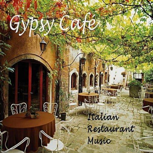 Gypsy Cafe Ensemble