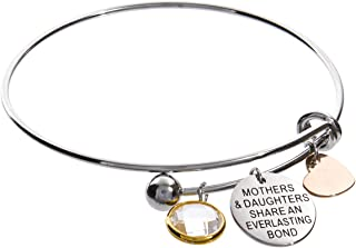 mother daughter alex and ani