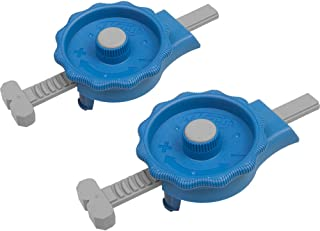 Kreg KBCIC In-Line Clamp (Pack of 2)