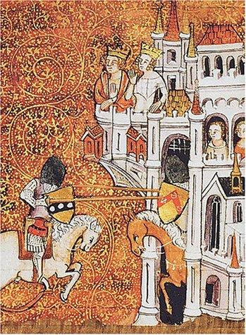 Le roman du roi Arthur et de ses chevaliers de la Table Ronde: Le morte d'Arthur