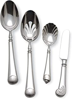 Best reed and barton christmas spoons Reviews