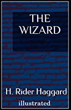 The Wizard illustrated