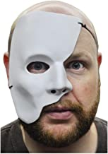 WMU - Partial Face Mask