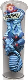 Test Tube Aliens - Venox