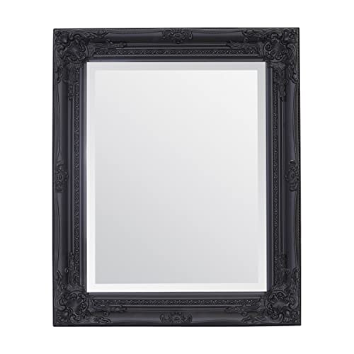 6c391f49836fe Select Mirrors Rhone Wall Mirror – French Vintage