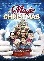Magic Christmas [DVD] [Import]