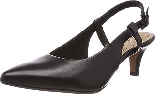 Clarks LINVALE Loop Women's Heels