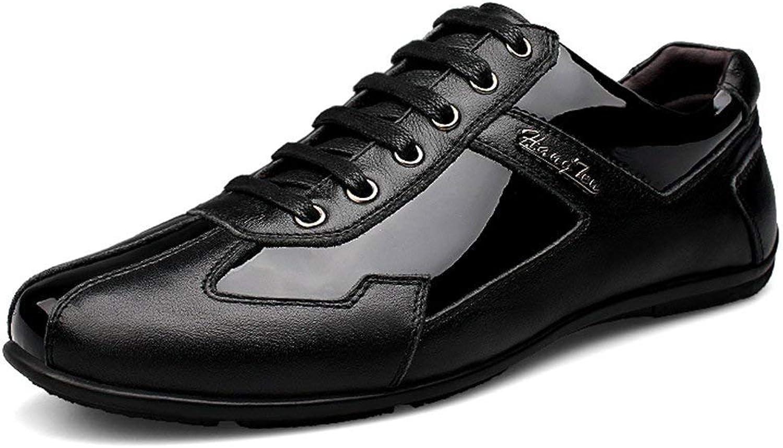 3f03f2b86dd Fuxitoggo Boy's color Block Sport Waterproof Fashion Sneakers UK ...