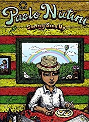 Paolo Nutini -- Sunny Side Up: Piano/Vocal/Chords (Faber Edition) by unknown(2009-10-01)