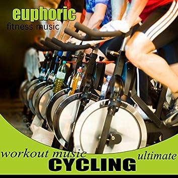 Ultimate Cycling Workout Music