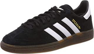 adidas Originals Handball Spzl Shoes