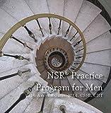 Best Men Enlargements - NSR Practice Program for Men - erectile dysfunction Review