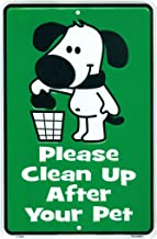 Best cleaning up after your dog law Reviews