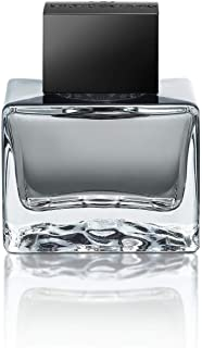 Antonio Banderas Seduction In Black Agua de toilette con vaporizador - 50 ml