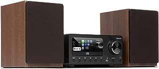 Mejor Radio A Valvulas de 2020 - Mejor valorados y revisados