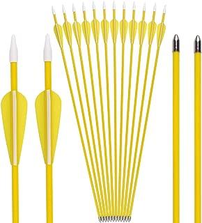 arrow safety