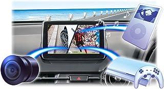 データシステム(Datasystem) ビデオ入力ハーネスキット VIK-U70