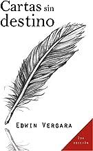 Cartas sin destino (Spanish Edition)
