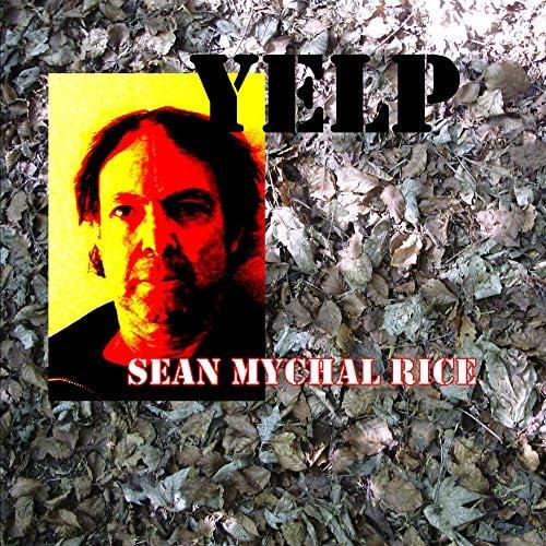 Sean Mychal Rice