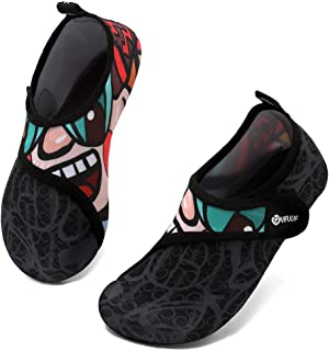 head outdoor shoes