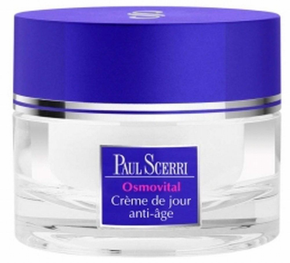 Paul Scerri Osmovital Anti Aging Cream