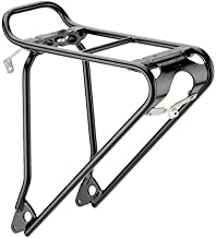 racktime topit front