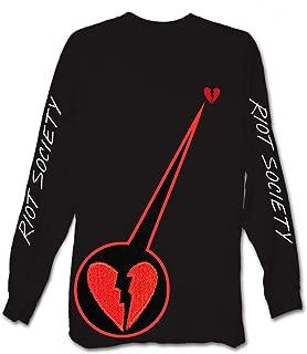 Best broken heart clothing Reviews