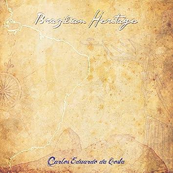 Brazilian Heritage