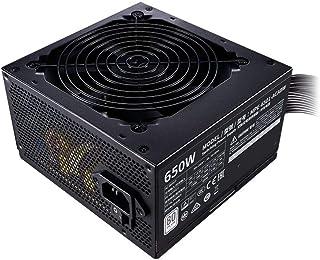 Cooler Master MWE 650W Power Supply