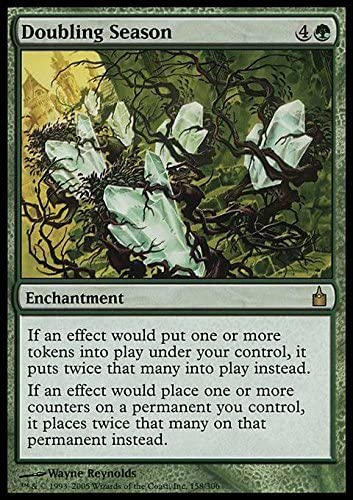 Magic The 5 ☆ very popular Gathering Our shop most popular - Doubling Ravnica Season
