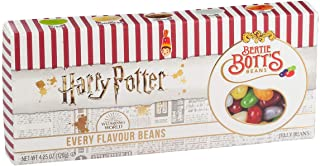Jelly Belly Harry Potter Gift Set