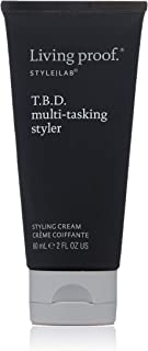 Best one n only argan styling cream Reviews