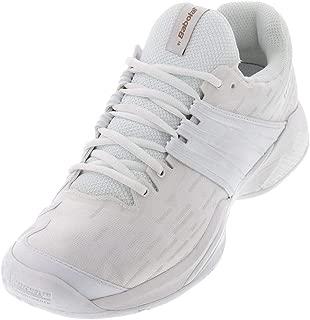 Best wimbledon tennis shoes Reviews