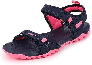 Sparx Women's Ss0499l Outdoor Sandals