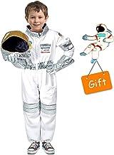 Amazon.es: disfraz astronauta niño