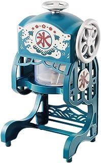 DCSP-1851 電動本格ふわふわ氷かき器