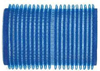 HI LIFT 40MM VALCRO ROLLER BLUE (6 PER PACK)