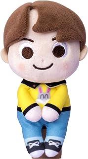 タカラトミーアーツ Tiny TAN ちょっこりさん J-hope 高さ約13cm