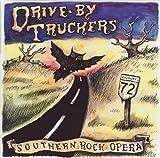 Southern Rock Opera (2 LP)