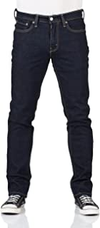 Levi's Erkek Dar Kot Pantolon