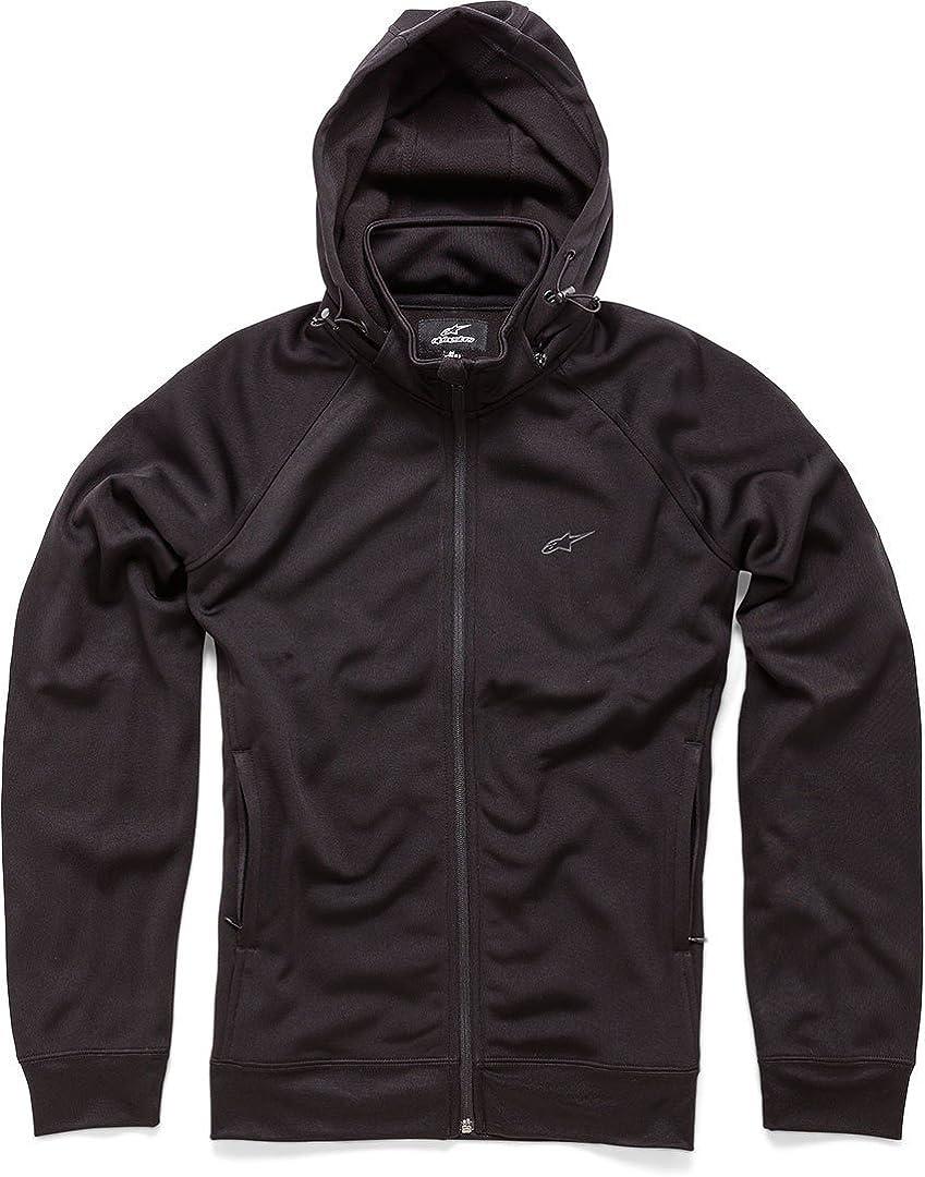 Alpinestars Men's Advantage Jacket