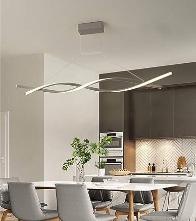 Amazon.it: tavoli design pranzo - Lampade a sospensione ...