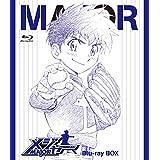 メジャーBlu-ray BOX