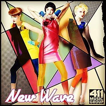 New Wave/80s, Vol. 1