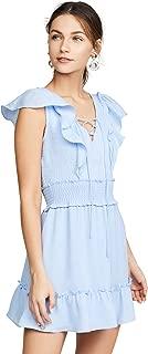 celeste women's clothing