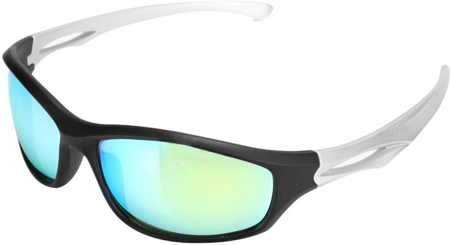Grow Room Goggles, Professional Grow Light Goggles, UV Polarizing Eyewear Protective LED for Tent Plant Light Greenhouse Hydroponics